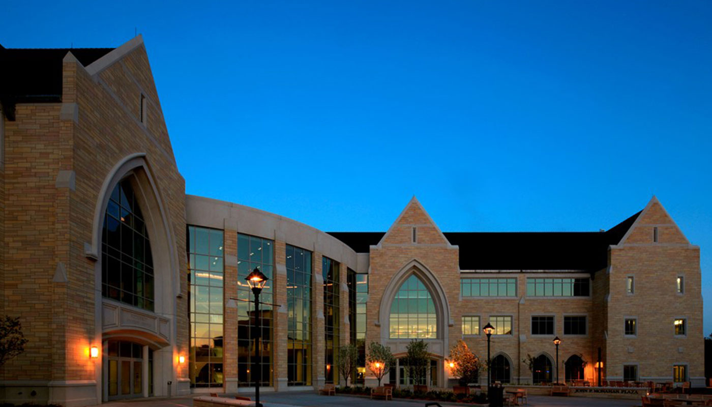 UST-Anderson-Student-Center-NEW-8