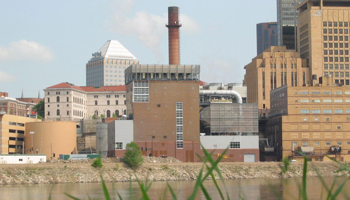 St.-Paul-Cogeneration-NEW-1