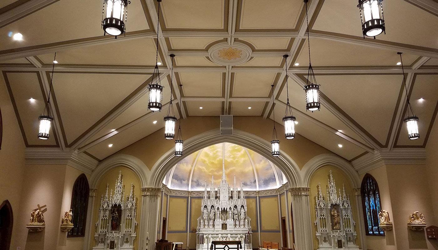 Ascension-Church-&-School-1