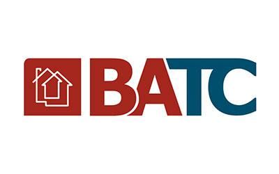 CET Affiliates BATC Logo