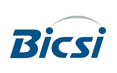 CET Affiliates BiCSi Logo