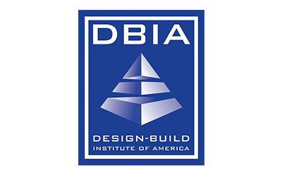 CET Affiliates DBIA Logo