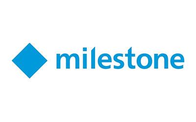 CET Affiliates Milestone Logo