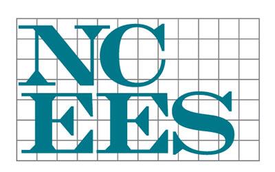 CET Affiliates NCEES Logo