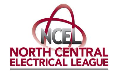 CET Affiliates NCEL Logo