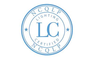 CET Affiliates NCQLP Logo