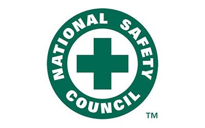 CET Affiliates NSC Logo