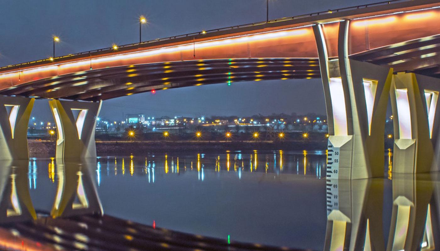 Lafayette-Bridge-5