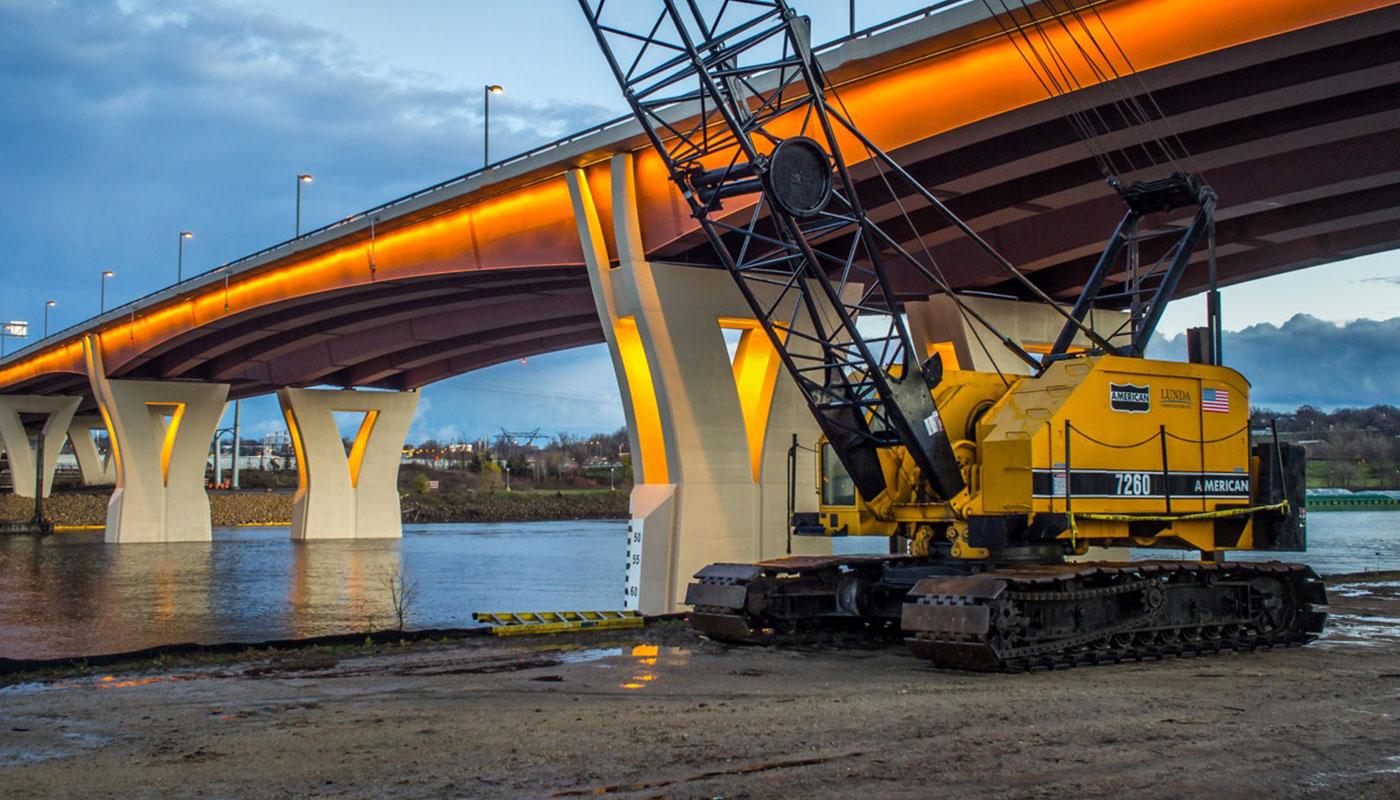 Lafayette-Bridge-6