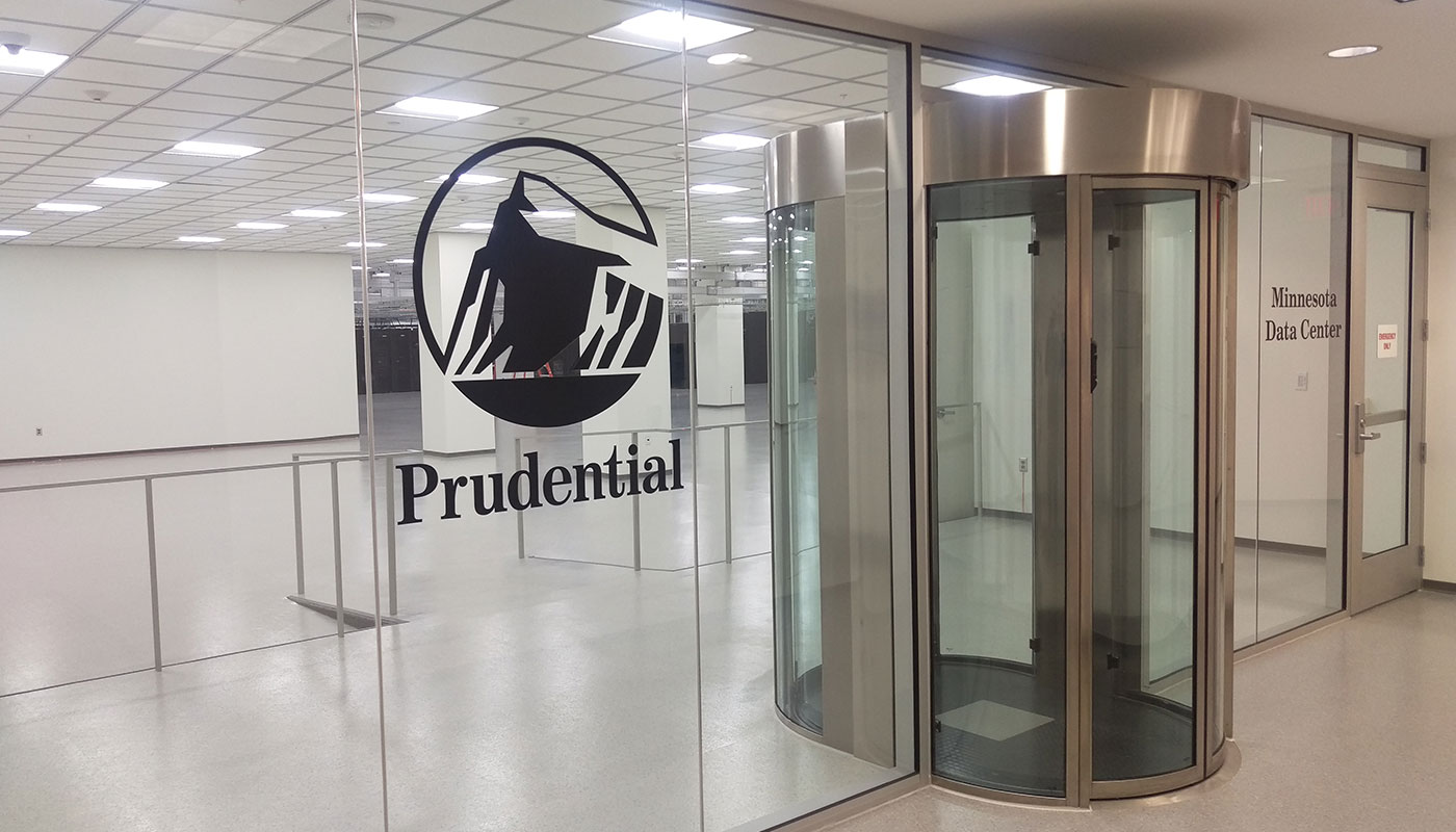 Prudential-Data-Center-4