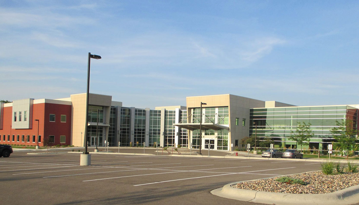 MinnesotaValleySurgeryCenter-3