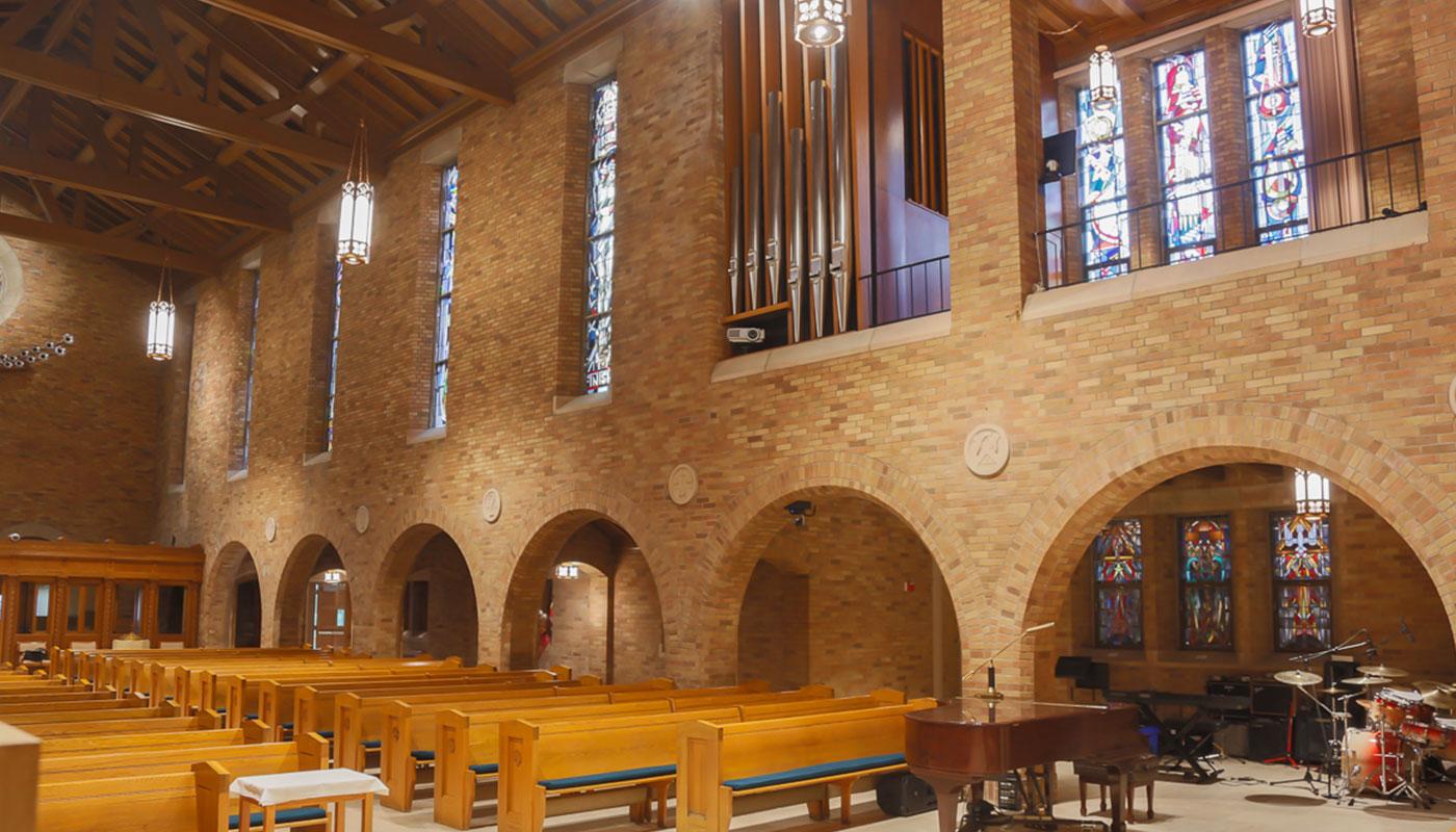 CET-St-James-Lutheran-2