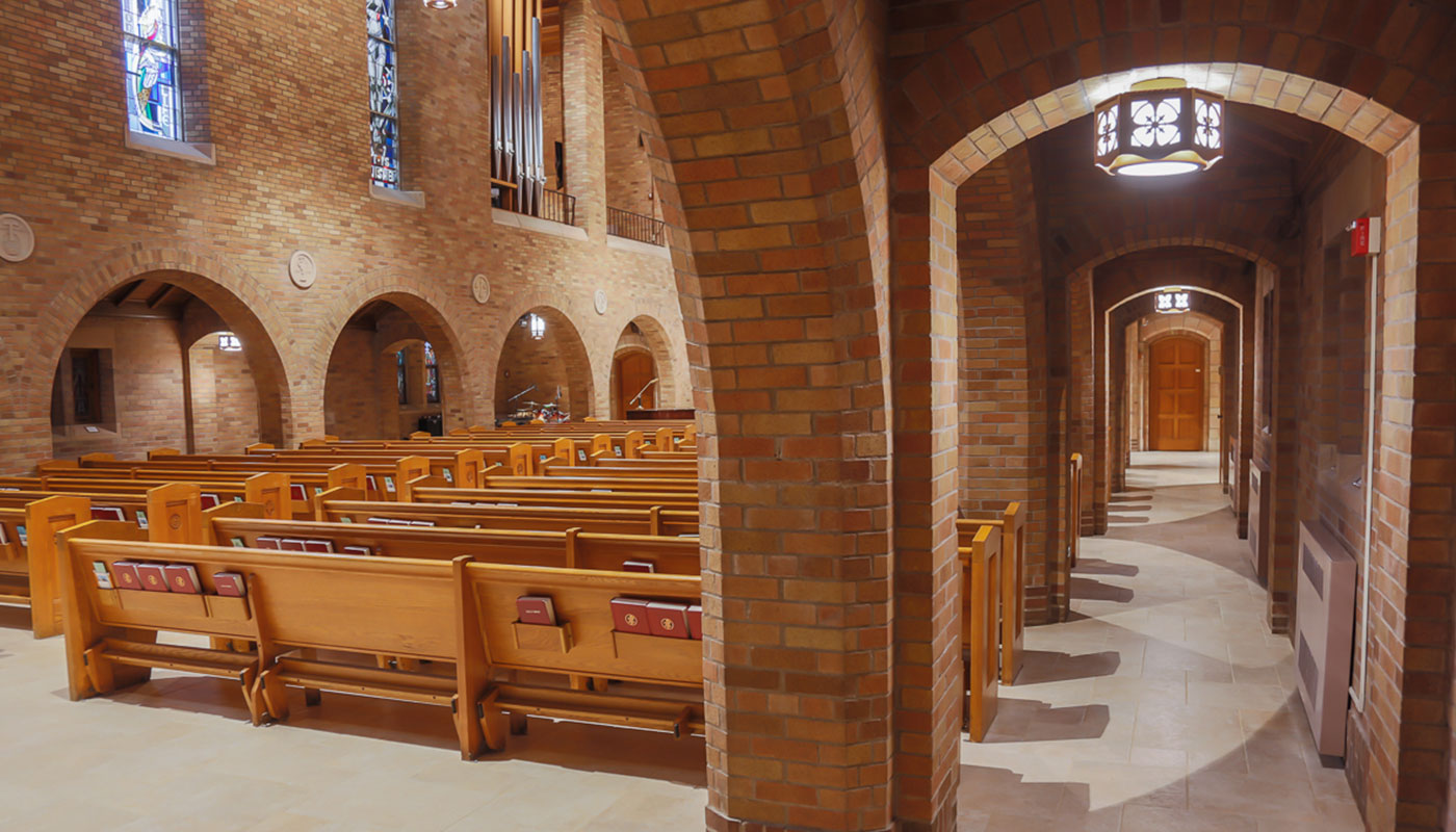 CET-St-James-Lutheran-3