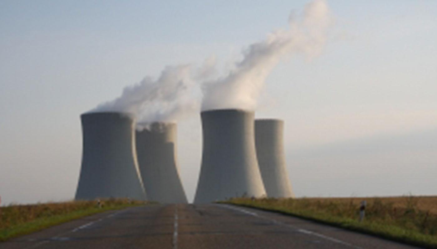CET - Xcel Generator Replacement 5